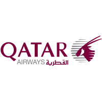 Qatar Airways announces the launch of new A350 family aircraft from Paris and Nice