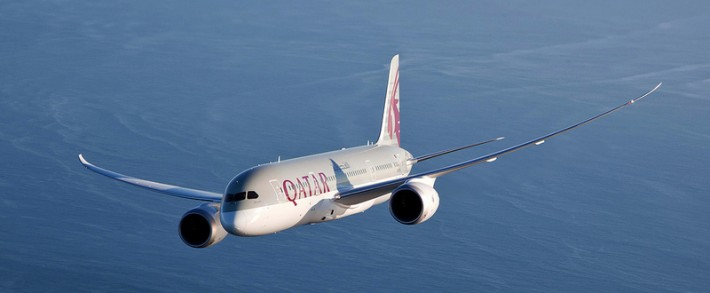Qatar Airways pursues its development and announces new offers for the French market