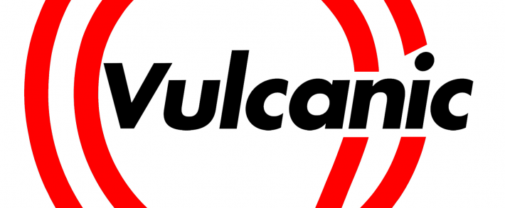 VULCANIC POURSUIT SA STRATEGIE DE CROISSANCE