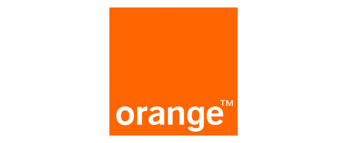 "Grand projet ""smart city"" pour Orange au Qatar"